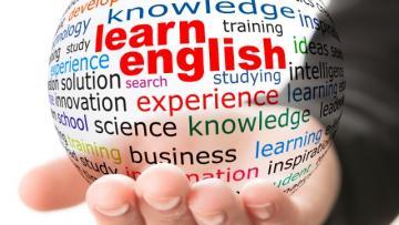 Sondaggio sull'educazione linguistica in Europa e l'impatto del Covid-19
