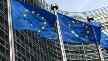 EuroPCom: edizione virtuale 2020
