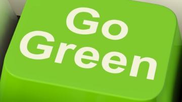 Finanza sostenibile: accordo su un sistema di classificazione UE per gli investimenti sostenibili