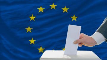 Sondaggio post-elettorale 2019: primi risultati
