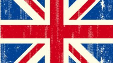 Brexit: il Parlamento approva l'accordo