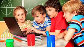 Consultazione pubblica sulla nuova strategia sui diritti dei minori