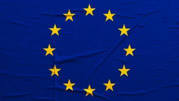 Prima relazione della Commissione in materia di previsione strategica: verso un'Europa più resiliente