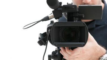 Premio Mutti 2021 – Il Cinema Migrante