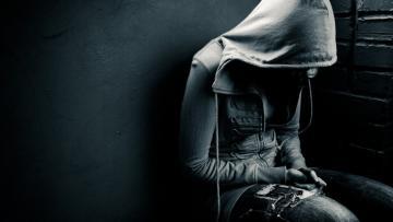 Manuale contro l'incitamento all'odio online attraverso l'educazione ai diritti umani