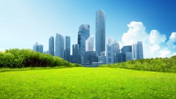 Milano Green Forum: cittadino e ambiente