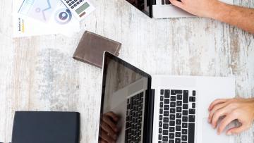 BOOK - Piattaforma online di corsi gratuiti