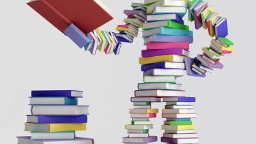 100 milioni di euro dall'UE a sostegno dell'istruzione per tutti