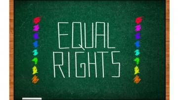 11-12 ottobre: Forum sui diritti fondamentali 2021