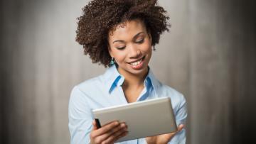 Rapporto CE-OCSE sull'imprenditoria femminile