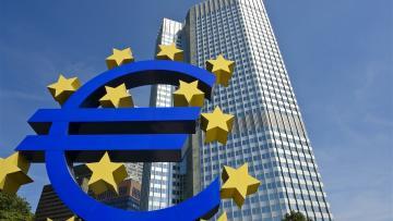 L'euro compie 20 anni!