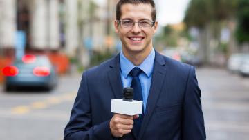Borse di studio per giornalisti alla Stanford University