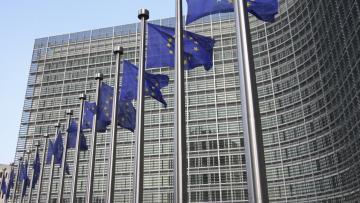 COVID-19: cronologia delle azioni UE