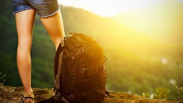 DiscoverEU: quest'estate 15000 giovani viaggeranno