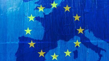 Discorso sullo stato dell'Unione della Presidente von der Leyen