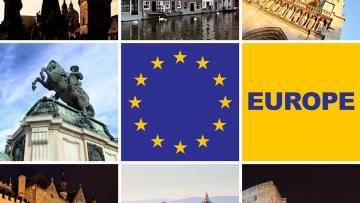 Consultazione: Quale sarebbe per te il Fondo Europeo di Mobilità ideale per le Arti e la Cultura?