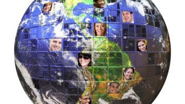 Diventare Youth Ambassador italiani al G7 e al G20: candidature aperte