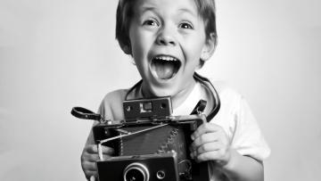 Concorso fotografico: Siena International Photo Awards