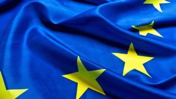 REACT-EU: Italia, Spagna e Germania riceveranno oltre 1,2 miliardi di € per sostenere l'occupazione, l'inclusione sociale e la transizione digitale