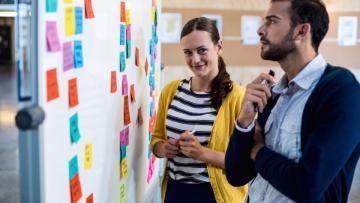 Lavoro come Assistenti di lingua italiana all'estero: proroga della scadenza