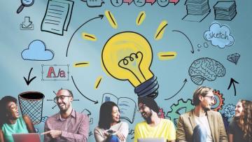 Startup Award 2020: premio per l'innovazione