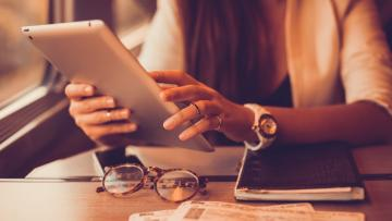 Female Founder Program: formazione online per aspiranti imprenditrici