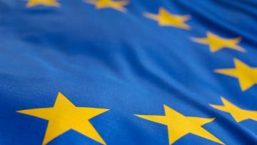 La Presidente von der Leyen riceve un premio per il programma Erasmus