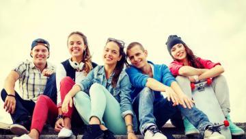 Rafforzare il riconoscimento dello Youth Worker: Manifestazione di interesse