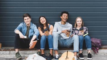 10 giugno: evento di lancio del Youth Progress Index 2021