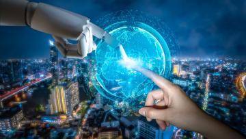 Istruzione: orientamenti etici per gli educatori su intelligenza artificiale e dati