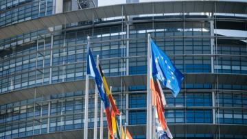 Programma di lavoro della Commissione 2021: dal piano all'azione