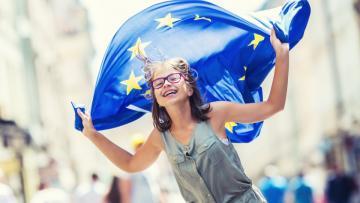 Scegli la tua moneta Erasmus preferita!