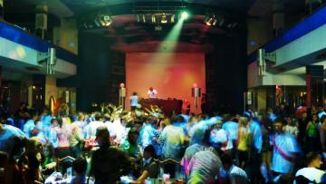 Festival musicali dell'estate 2021 in Europa