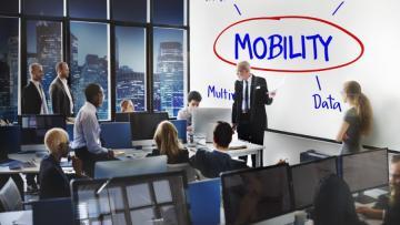 Q! App: migliorare la qualità dei progetti di mobilità per i giovani