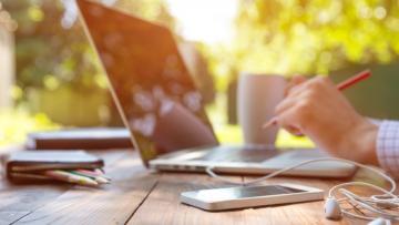 Formazione online per docenti eTwinning