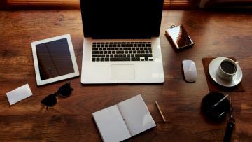 Covid-19: Sondaggio online sulle pratiche degli insegnanti e sull'uso delle tecnologie educative