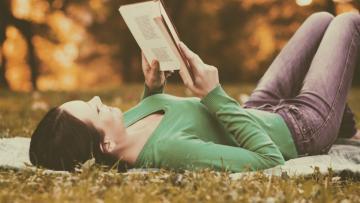 Premio Chiara Giovani 2021: concorso letterario