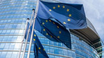 Spazio europeo dell'istruzione: ripensare l'istruzione e la formazione per l'era digitale