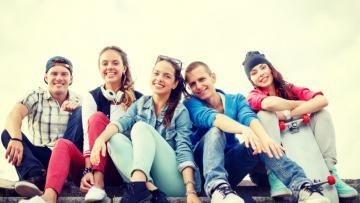 Chi sarà il prossimo Giovane Europeo dell'Anno?