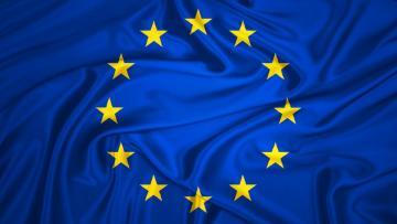 Pubblicazione: Scopri cosa il CESE può fare per te - 2021