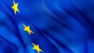 Sure: la Commissione eroga 14 miliardi di € a 9 Stati membri