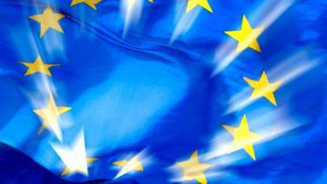 Conferenza sul Futuro dell'Europa: evento inaugurale a Strasburgo il 9 maggio