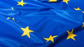 5 febbraio: Talking Europe