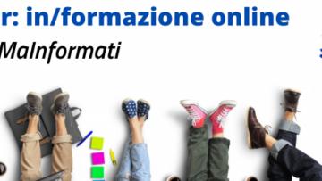 #DistantiMaInformati: ciclo di seminari Eurodesk online!