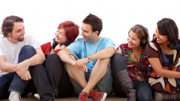 Sito web Erasmus+ aggiornato