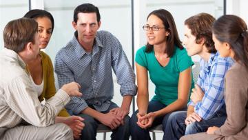 """Invito per facilitatori: corso di formazione """"Lobbying for youth work"""""""