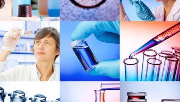 Coronavirus: iniziativa UE di raccolta fondi!
