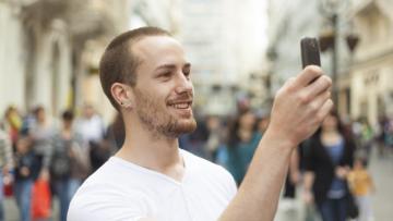 WiFi4EU: invito ai comuni per le reti Wi-Fi