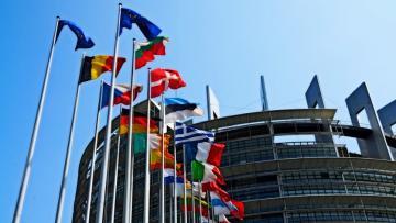 Coronavirus: aiuti dal Fondo di solidarietà per i paesi dell'UE