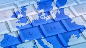 Il Consiglio UE accelera la lotta contro la disoccupazione giovanile